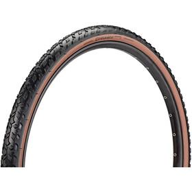 Pirelli Cinturato Gravel M Classic Foldedæk 650Bx45C TLR, black/para